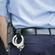 Medida provisória e decreto: apoio à aquisição de habitação para profissionais da segurança pública