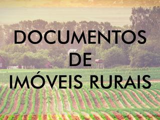 Acesse já: Links relacionados ao Registro do Imóvel Rural