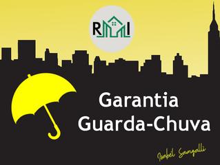 """A Lei nº 13.476/17 e a garantia """"guarda-chuva"""""""