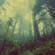 DECRETO Nº 10.828/21-CPR- atividades de conservação e recuperação de florestas nativas e seus biomas