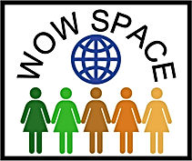 wow space logo.jpg