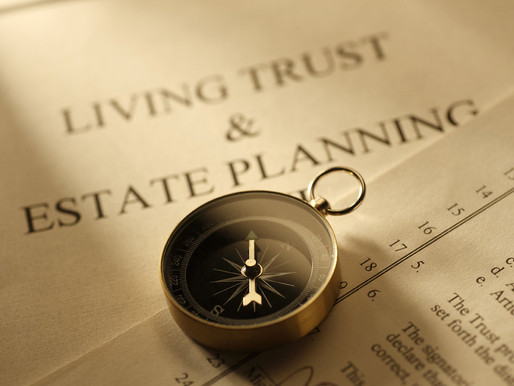 Things To Consider While Looking For An Estate Attorney