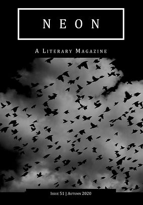 Neon-Literary-Magazine-51-Neon-Books-600
