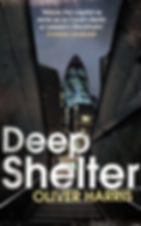 DEEP-SHELTER-OLIVER-HARRISs1.jpg