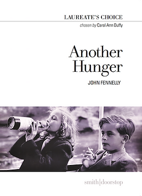 Another Hunger, John Fennelly.png
