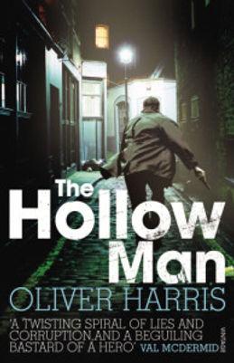 THE-HOLLOW-MAN-OLIVER-HARRIS-194x300.jpg
