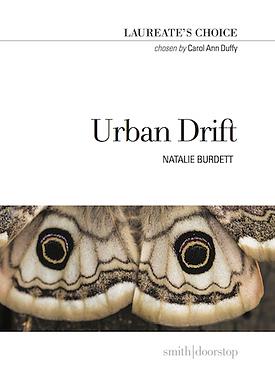 Burdett-Drift-Cover-web_grande.png