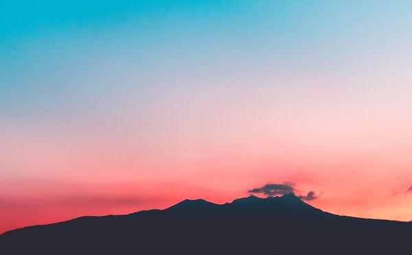 pink sky.jpeg