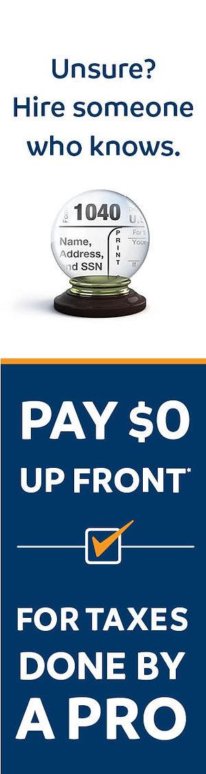 Refund Transfer Web Banner 160x600 2020-