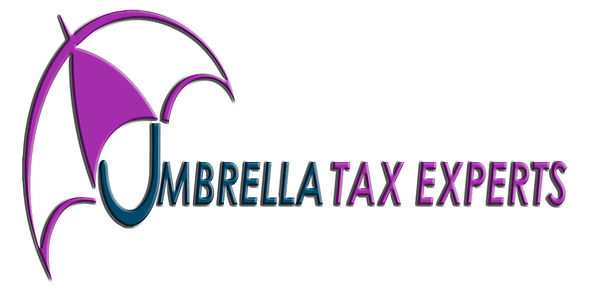 umbrella tax experts logo_2.jpg