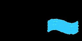 Gwinnett Swim Logo.webp