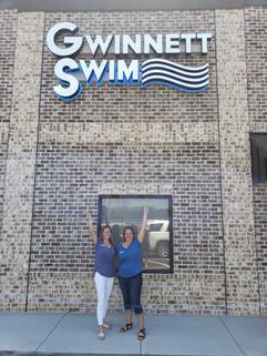 Gwinnett Swim