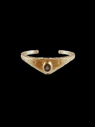 Bracelet Suzanne