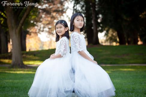 liu_sisters-1.jpg