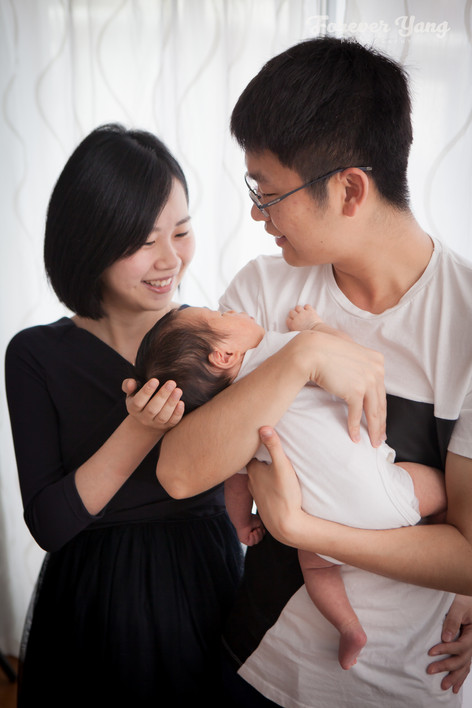 jiefang-baby-1.jpg