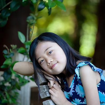 Lanlan profile pictures