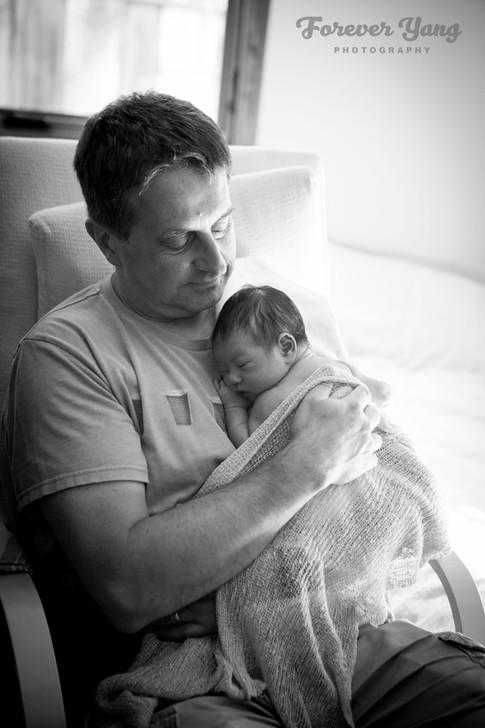 chloe_newborn-5.jpg