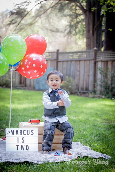 Marcus2yearsold-26.jpg
