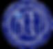 스크린샷_2019-09-12_오후_6-removebg-preview.pn
