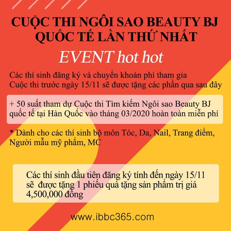 이벤트1_800x800