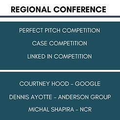 conference overview.jpg