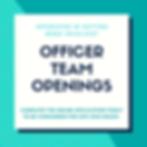 Officer Team Openings.png