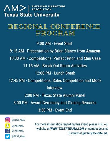 Regional Conference program.png