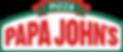 Papa_John's_Logo_2019.png