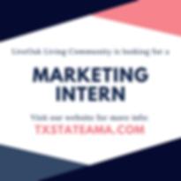 AMA Internship posting (1).png