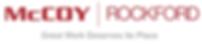 mccoy_rockford_logo.png