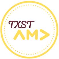 ama logo_edited.png