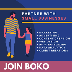 Partner with small businesses.png