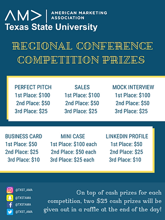 Regional Conference Prizes (1).png