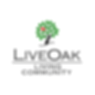 logo-liveoak-living.png
