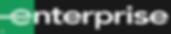 logo-enterprise.png