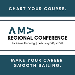 chart your course. make your career smoo