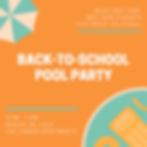 Back-To-school Pool Party Post.png