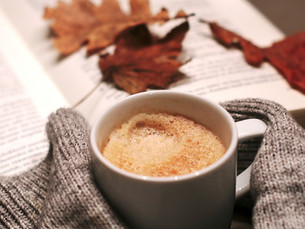 Hygge: Can the workplace be cozy?