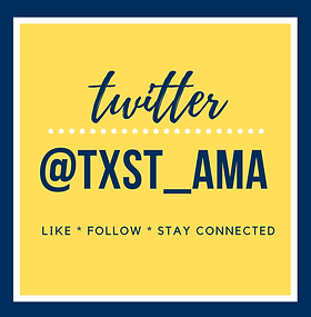 TW _txst_ama_edited.png