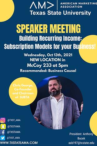 Speaker Meeting Flyers 2021-4.png