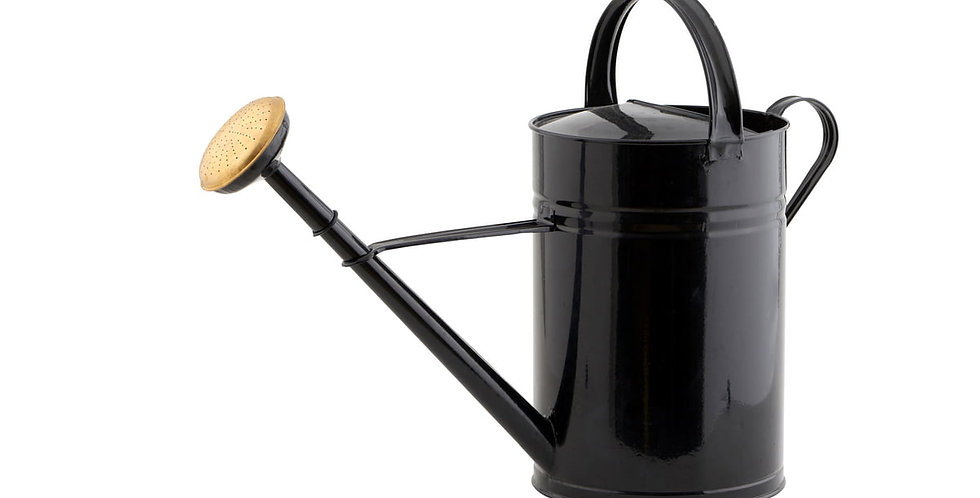House Doctor Wan Watering Can