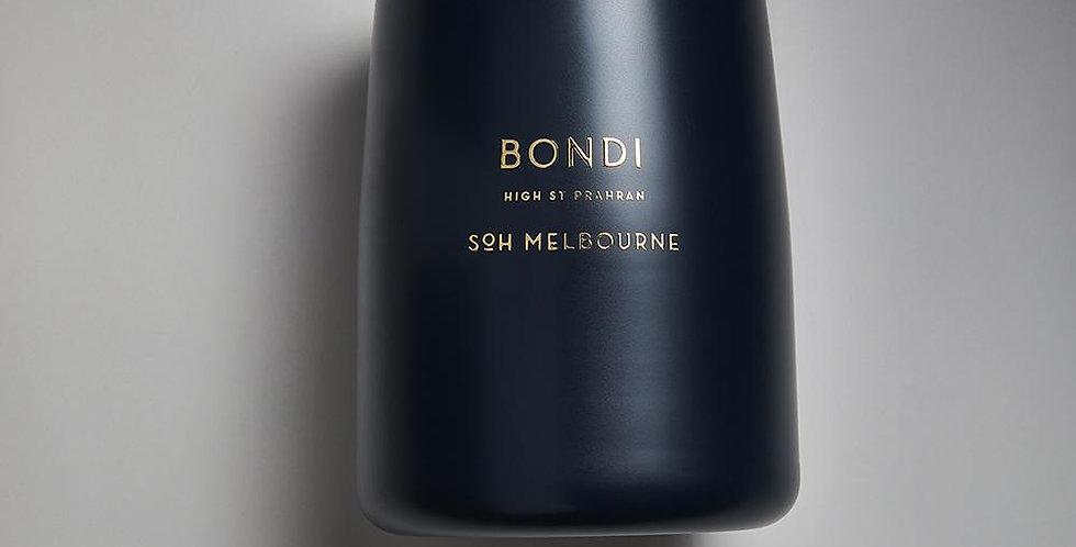 SOH Melbourne Bondi Candle