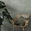 Thumbnail: House Doctor Inka Green Cushion