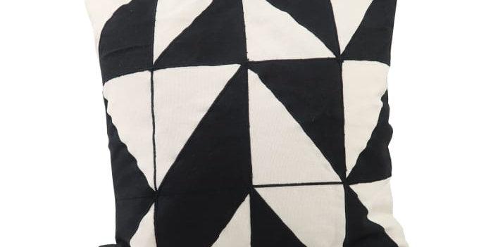 Day Birger et Mikkelsen Chess Cushion