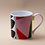 Thumbnail: Mug & Salted Caramel Drinking Chocolate Gift Set