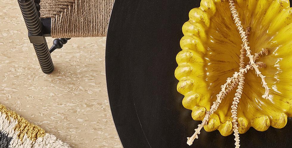 Day Birger Et Mikkelson Fresco Banana Bowl