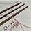 Thumbnail: Sacred Elephant Frankie Incense