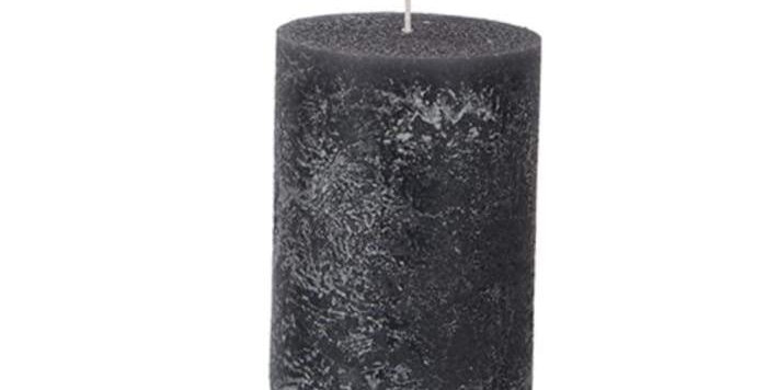 Day Birger Et Mikkelson Rustic Candle