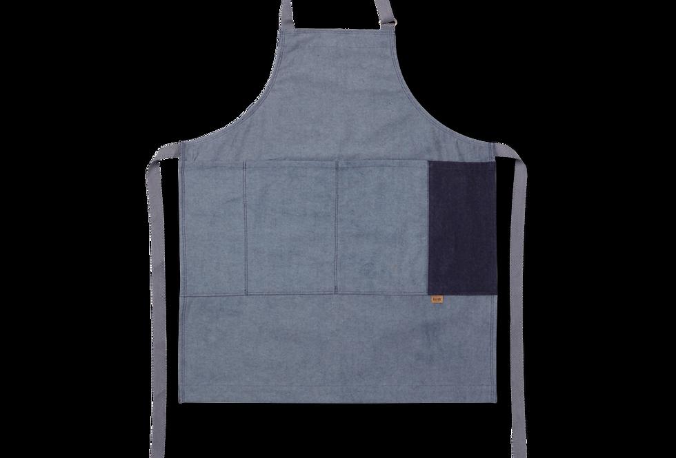 Ferm Living full denim apron