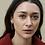 Thumbnail: Alma Earrings
